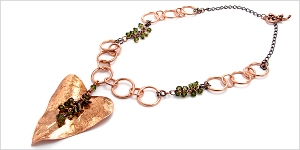 Falling_for_Copper_Necklace_main