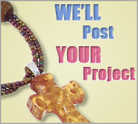 we'll_post_your_project