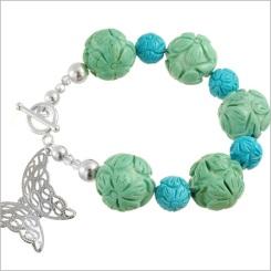 Sweet Sorbet Bracelet